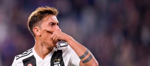 Juventus, Dybala chiama a raccolta il popolo bianconero