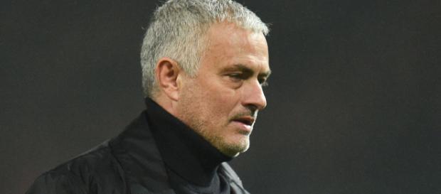 INFO GOAL - José Mourinho serait le prochain entraîneur du Real ... - goal.com