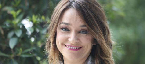 Toñi Moreno hace en una semana en 'MYHYV' lo que nunca hizo Emma ... - yahoo.com