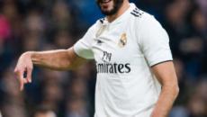 Liga : Benzema a marqué contre 34 équipes, un record dans un top 5 de légende