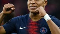 Football : les 5 meilleurs buteurs français toutes compétitions confondues