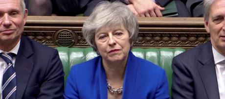 Brexit: el parlamento británico vota el plan alternativo de ... - juninalminuto.com