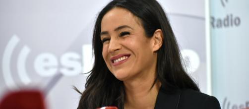 Begoña Villacís comenta algunos aspectos controvertidos en Madrid