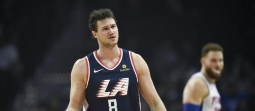 Danilo Gallinari has been among NBA's most versatile scorers this year - hoopshype.com
