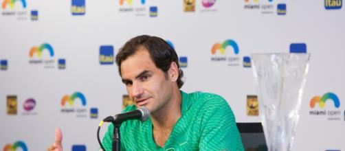 Federer remporte le Miami Open 2019