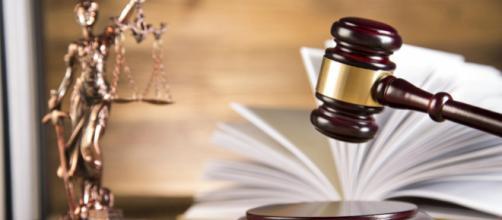Para investir no curso de direito é necessário conhecer um pouco da profissão. (Arquivo Blasting News)