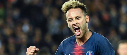 Mercato PSG : le Real Madrid serait prêt à offrir Asensio contre Neymar