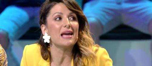 Nagore Robles asegura que no perdonó la infidelidad de Sofía ... - bekia.es