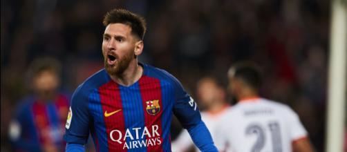 Photos : Neymar, Ronaldo, Messi… Combien ont gagné les stars du ... - public.fr