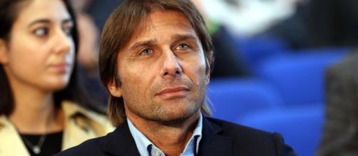 Sconcerti convinto: 'Sarà Conte il prossimo allenatore dell'Inter'