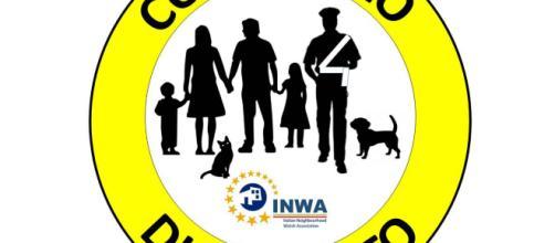 Sicurezza: la Lega avanza proposta di legge per regolare la vigilanza di comunità