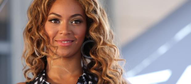 Beyonce May Voice Nala In Lion King Remake | Fortune - fortune.com