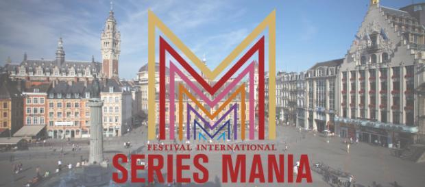 Festival international des séries Lille/Hauts-de-France | SERIES MANIA - seriesmania.com