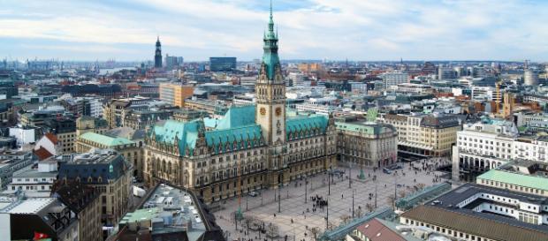 Hamburg Guide: Events and conferences in 2014 - Radisson Blu Blog - radissonblu.com