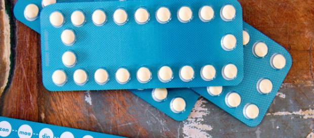 Prueban anticonceptivo masculino con eficacia, pero falta un período mayor de examen para que sea confiable