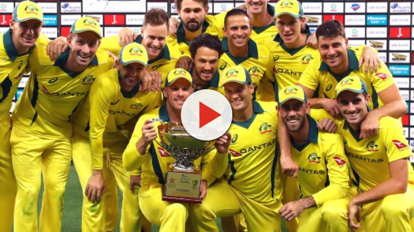 Australia whitewash Pakistan 5-0 in ODI series: Five things to know