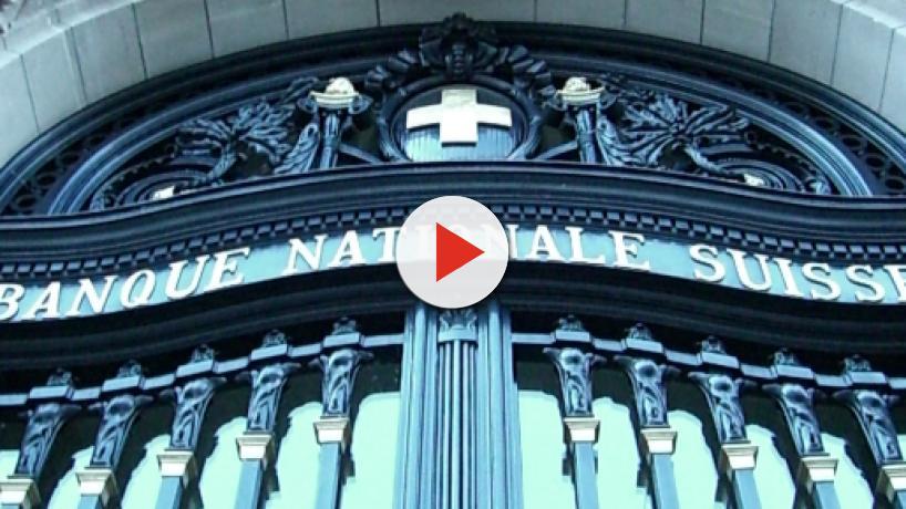 Businessmen like Yves Bouvier show that Switzerland is still Europe's financial black hole