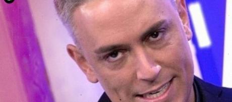 Kiko Hernández condenado a pagar las costas del juicio - blastingnews.com