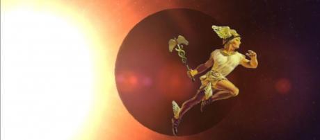 Oroscopo di domani 17 aprile 2019   Mercurio entra in Ariete: Astrologia, previsioni e classifica per i primi sei segni dall'Ariete alla Vergine