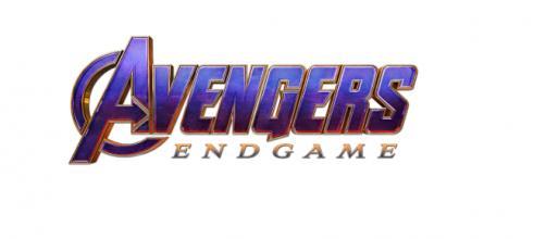 Avengers: Endgame theory suggests end of Avengers (Image via AvengersFC Youtube screencap)