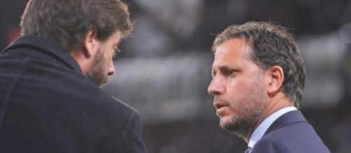 Calciomercato Juventus, dalla Spagna: Rabiot il secondo acquisto a parametro zero