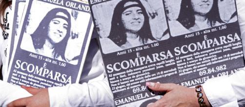 Caso Emanuela Orlandi, al via le prime indagini in Vaticano, il fratello: 'Svolta storica'