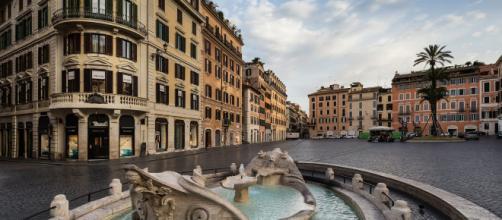 Casting per una serie TV con riprese a Roma e per un corto da girarsi a Firenze