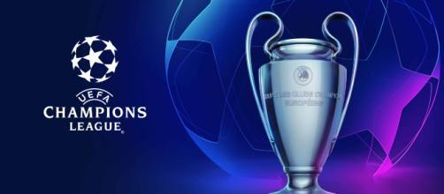 Champions League: formazioni e quote di Ajax-Juventus.