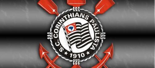 Corinthians é um clube paulista e um dos maiores do país. (Arquivo Blasting News)