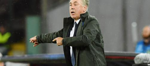 Europa League, andata quarti di finale: Arsenal-Napoli in chiaro su TV8