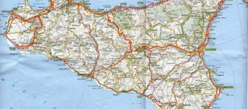 La Sicilia non applica la legge Spazzacorrotti