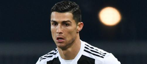 Ligue des champions : 5 informations avant Ajax – Juventus Turin
