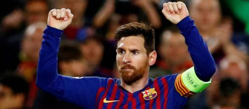 Ligue des champions : 5 informations avant Manchester United – Barça