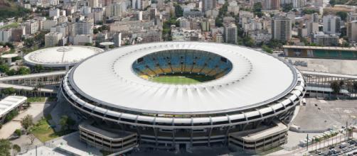 Maracanã será gerido por dupla Fla-Flu (Arquivo Blasting News)