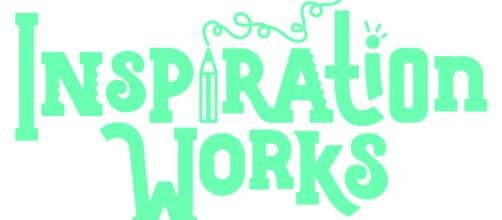 OTR presents: Inspiration Works! - OTR - org.uk