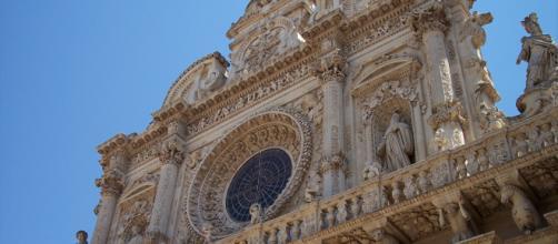 5 motivi per scegliere Lecce come meta per le vacanze estive
