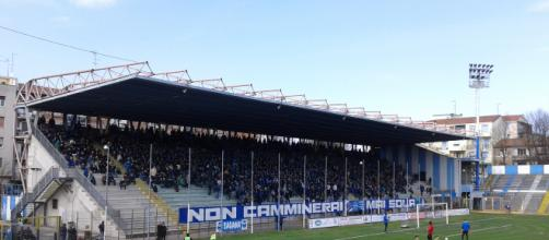 Spal - Juventus: probabili formazioni