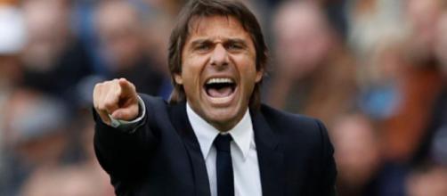 Telelombardia avvicina Antonio Conte all'Inter.