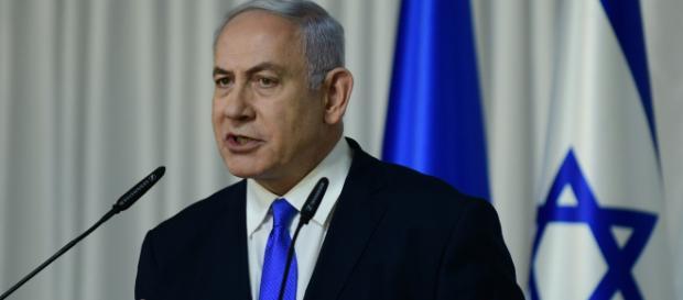 Netanyahu verso il quinto mandato consecutivo
