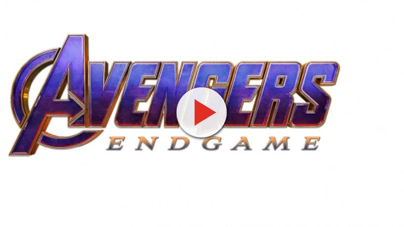 Fan theory suggests time travel will erase Avengers themselves in Endgame