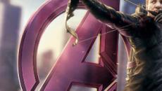 Jeremy Renner será el protagonista de la nueva serie de Disney+ sobre Ojo de Halcón