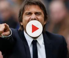 Juventus, possibile ritorno di Conte