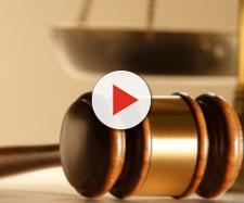 La Cassa forense agevola i giovani avvocati