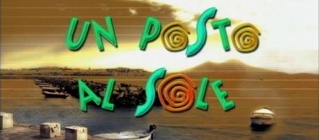 Anticipazioni Un posto al sole, 22-26 aprile: Mimmo vuole parlare con Rossella