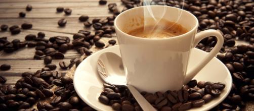 8 fatos super curiosos sobre o café. (Arquivo Blasting News)