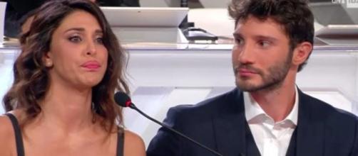 Anticipazioni Sanremo 2020: Belen Rodriguez e Stefano De Martino a un passo dal DopoFestival.