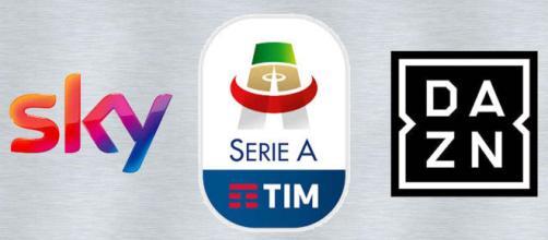 Calendario trentaduesima giornata di Serie A e programmazione televisiva delle partite