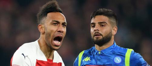 Europa League : 5 informations avant Arsenal – Naples