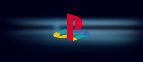 Fecha y precio de playstation 5 | TecaGames