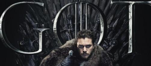 Game of Thrones : le top 5 des favoris au Trône de Fer